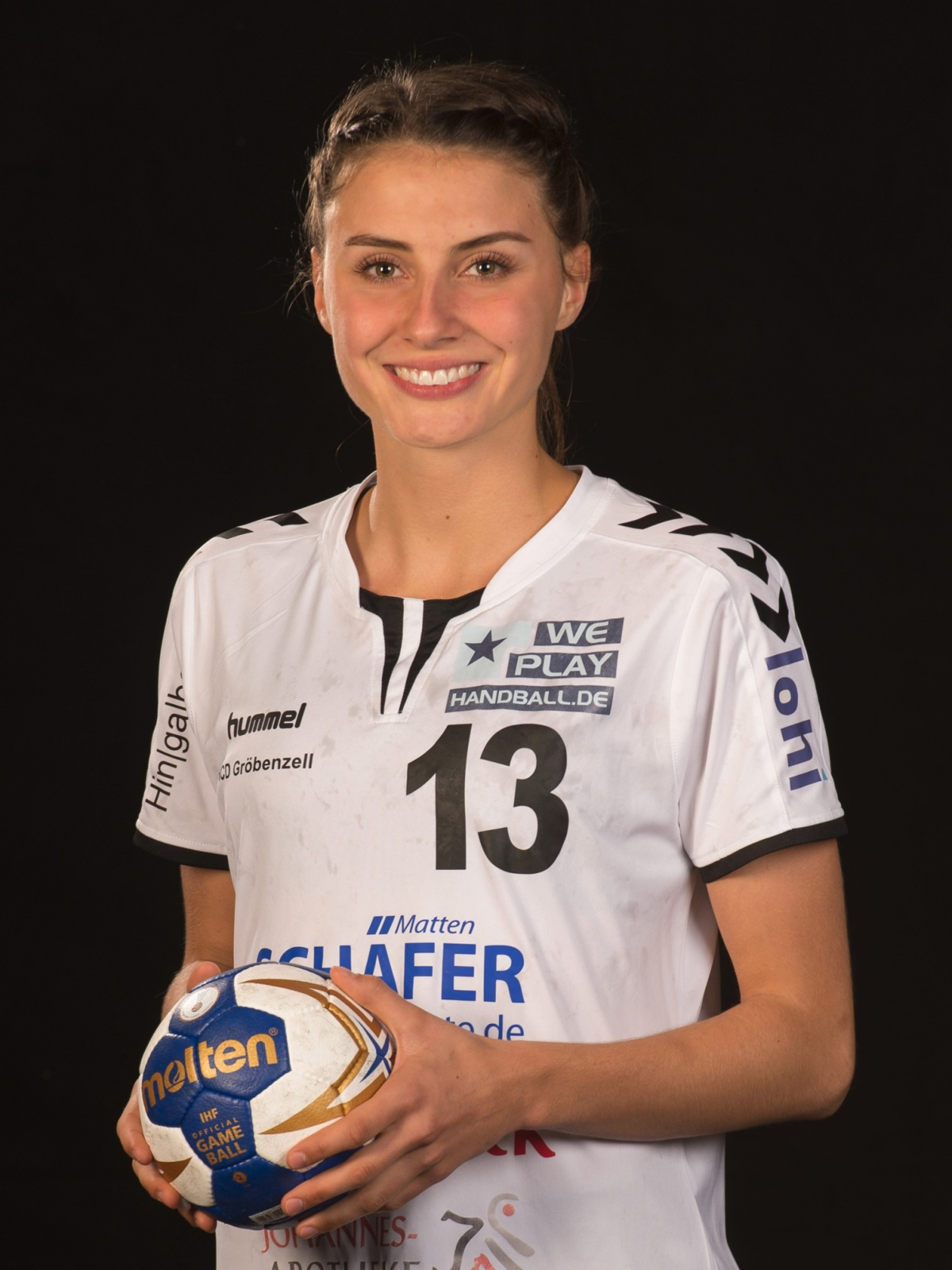 13 Amelie Bayerl 1